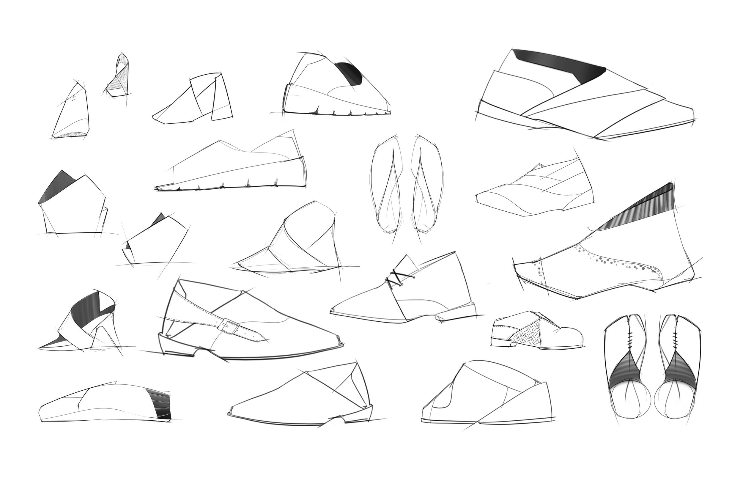 Shoe_ConceptSketches.jpg