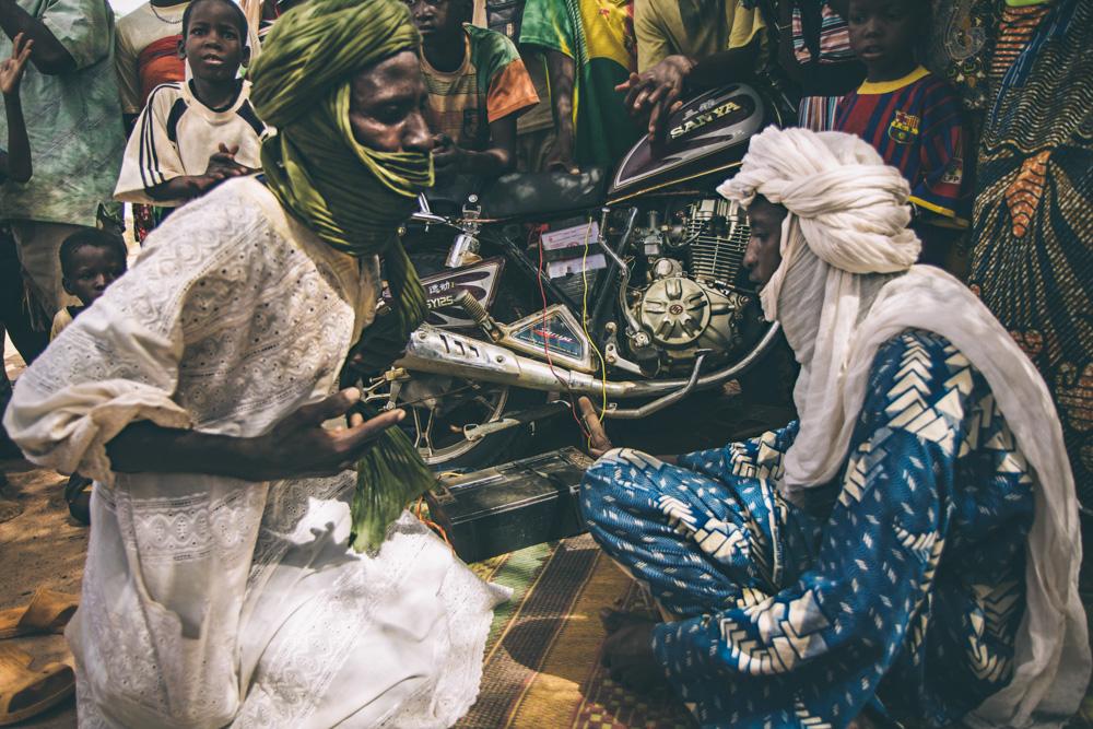 Akopp-Burkina-2013-22.jpg