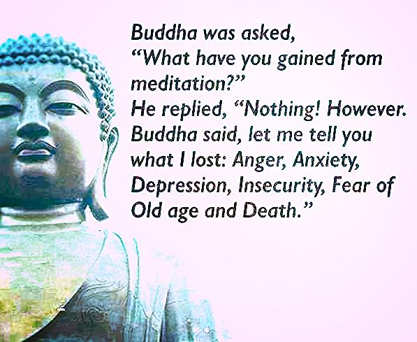 buddah on meditatoin .png