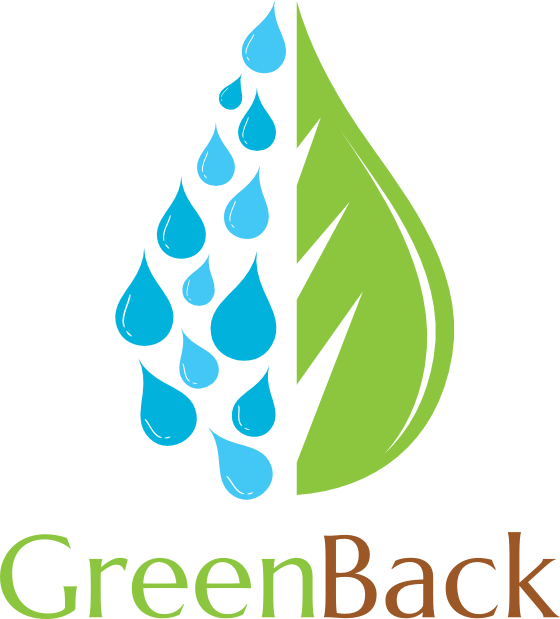 GreenBack Lawn Restoration