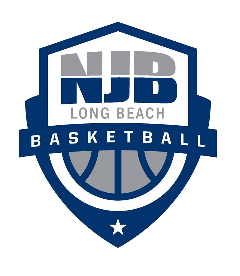 Long Beach NJB