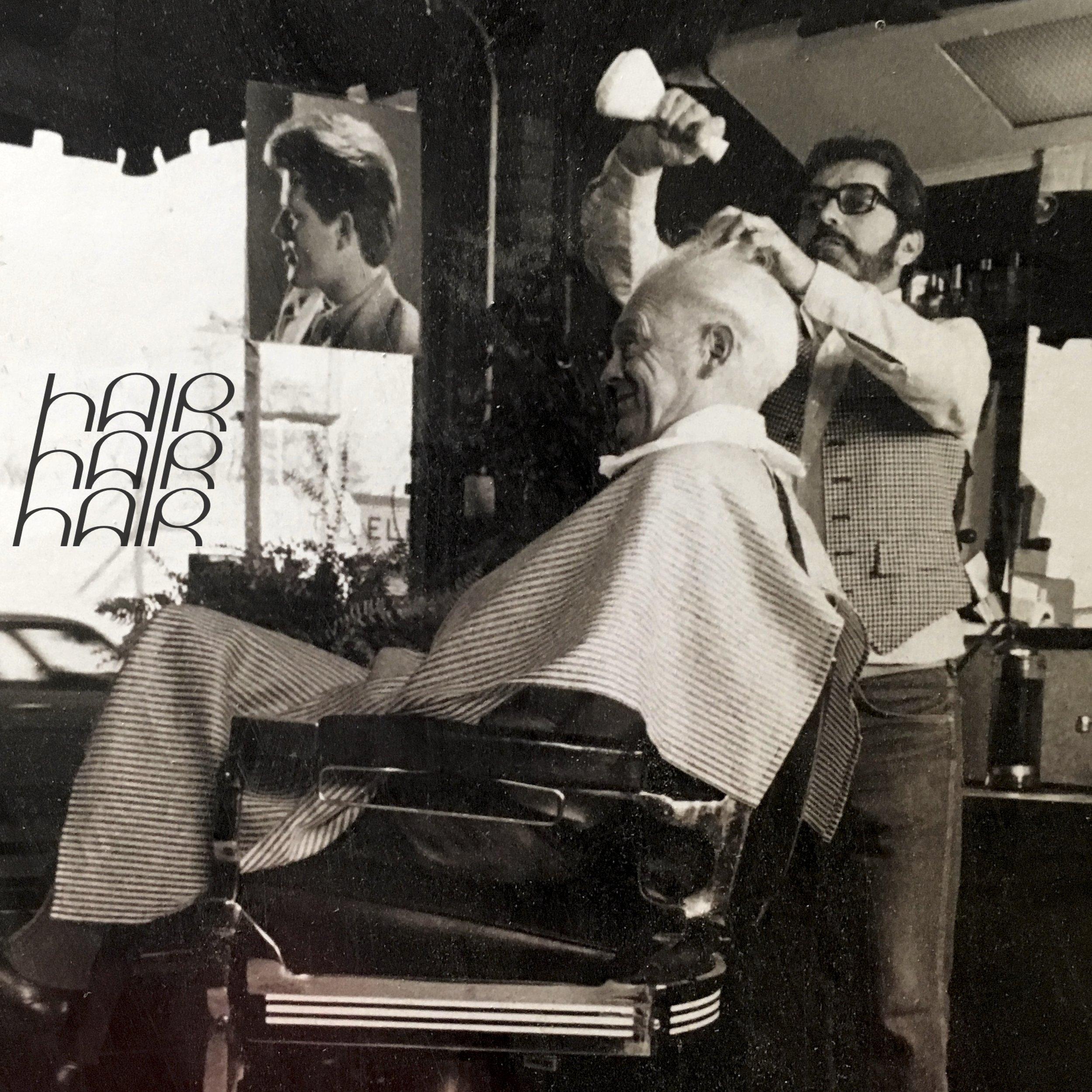 hairhairhair-walt.jpg