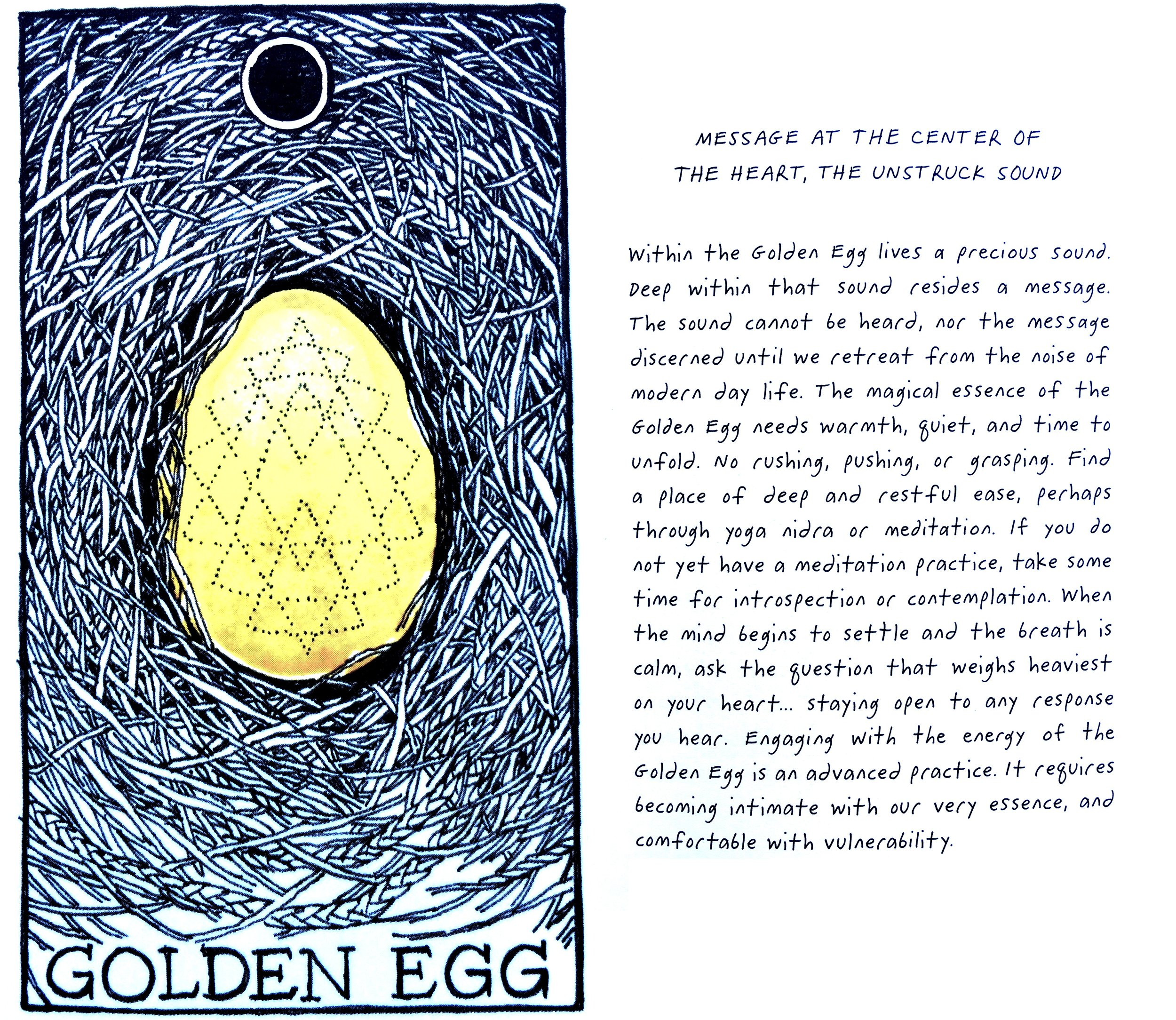 golden-egg.jpg
