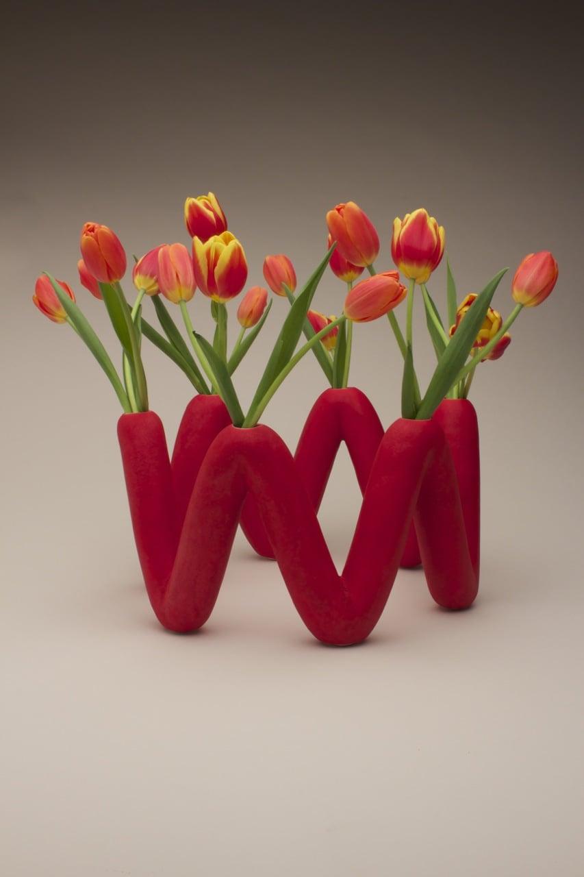Squiggle Vase.jpg