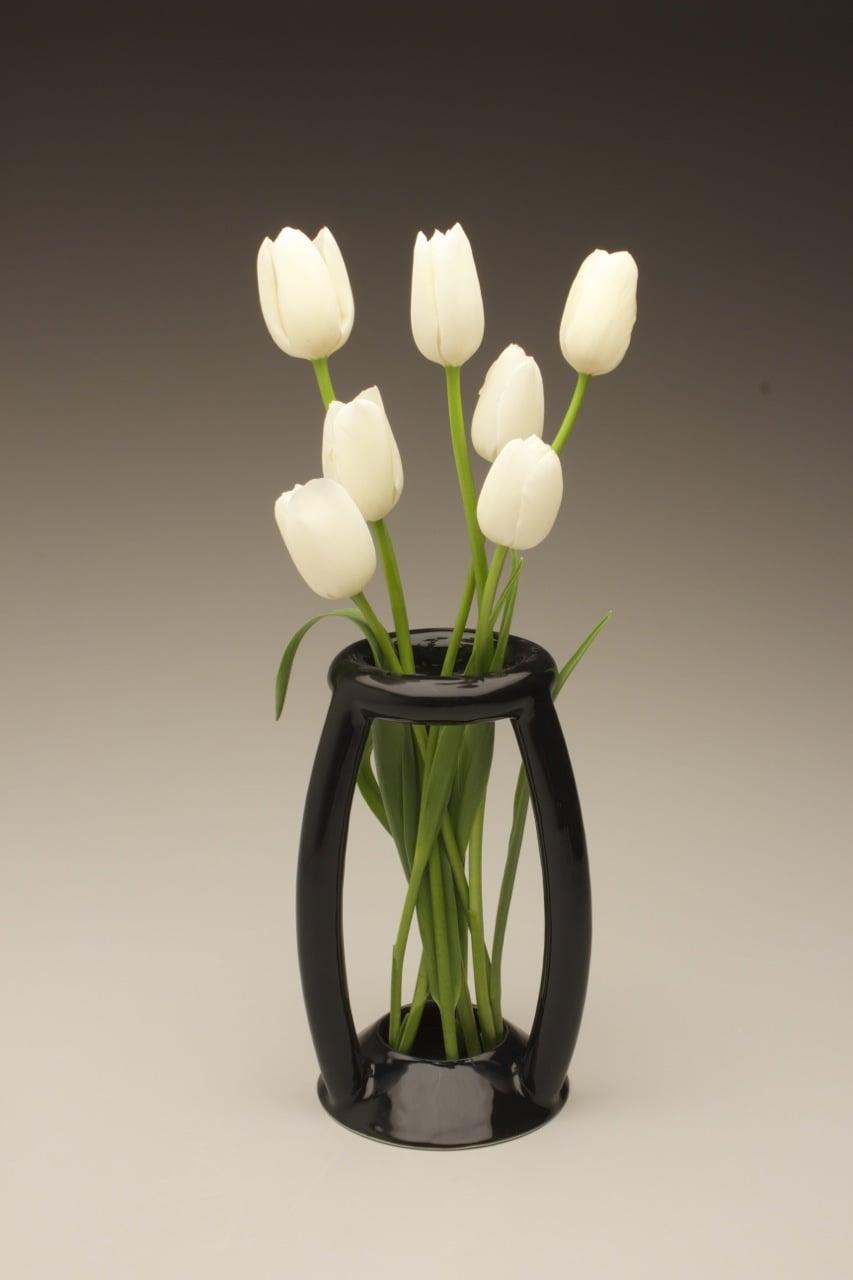 Stem Vase.jpg