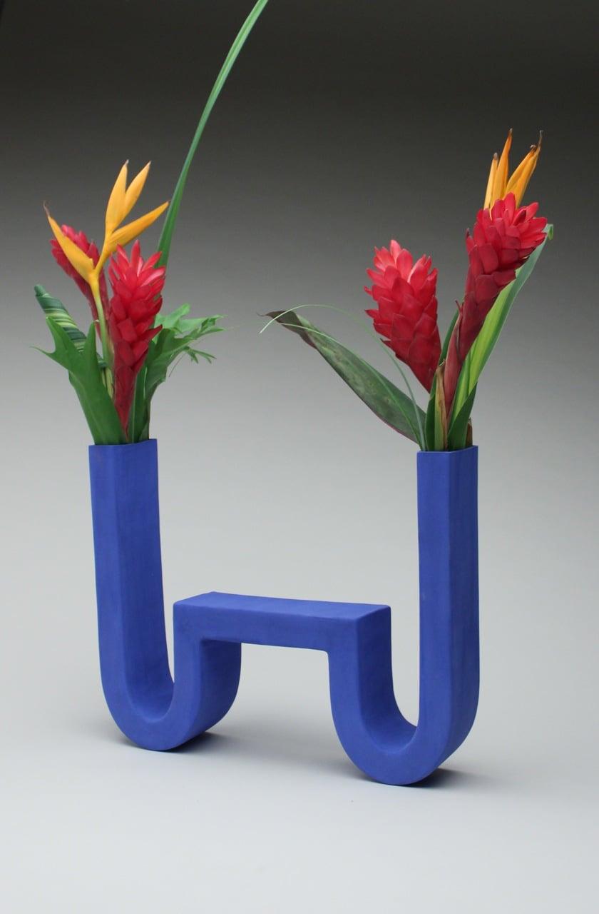 W Vase.jpg