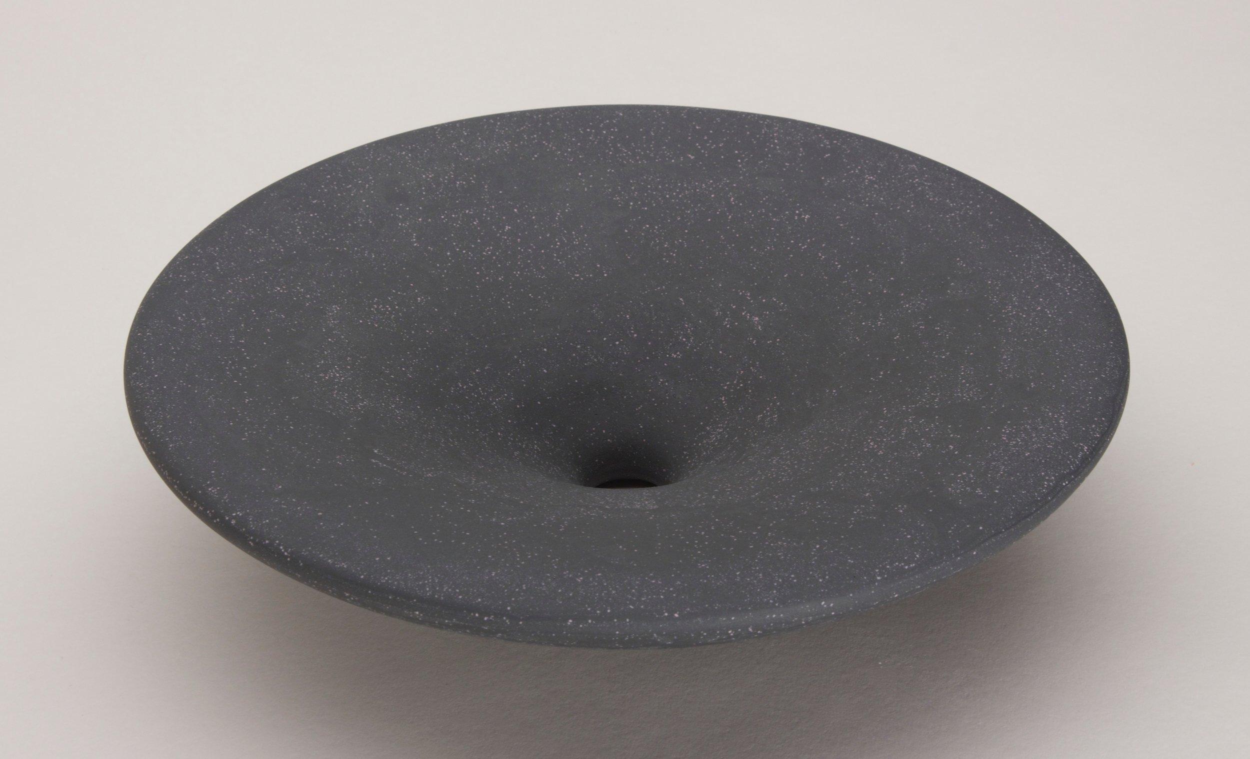 Puff Bowl