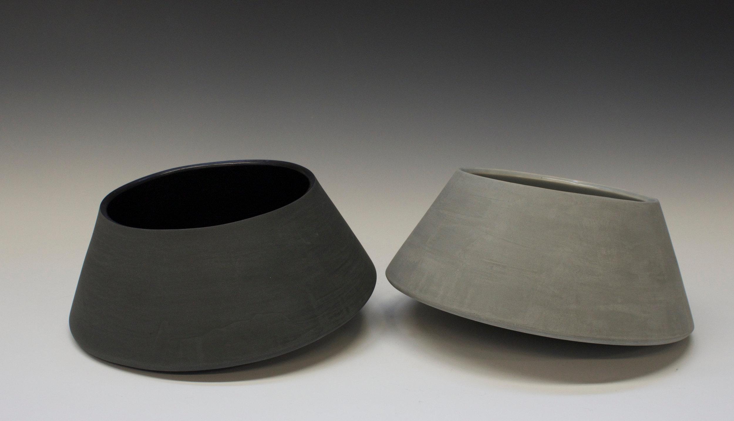 Wobble Bowls