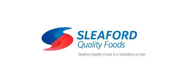 sleaford-quality-foods.jpg
