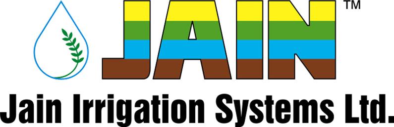 Jain Irrigation Systems.jpg