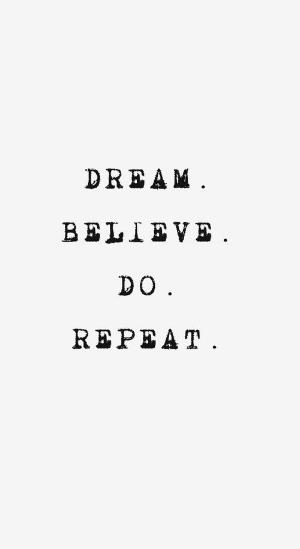 dream.believe.jpg