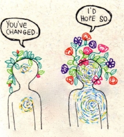 changed.jpg