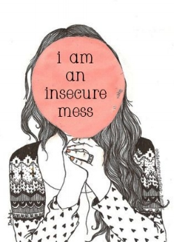insecure.jpg