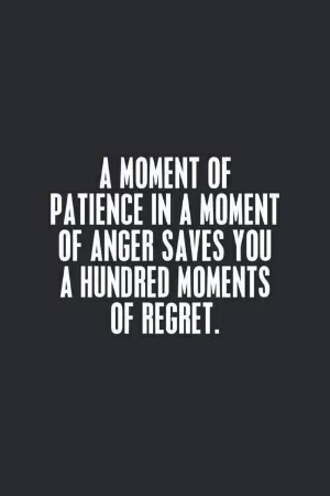 moment of patience.jpg