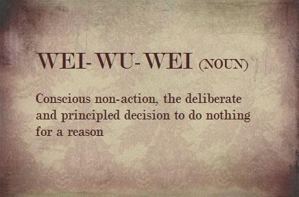 wei-wu-wei.jpg