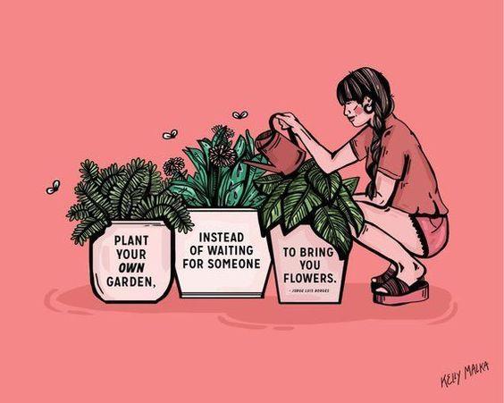 planturown.jpg