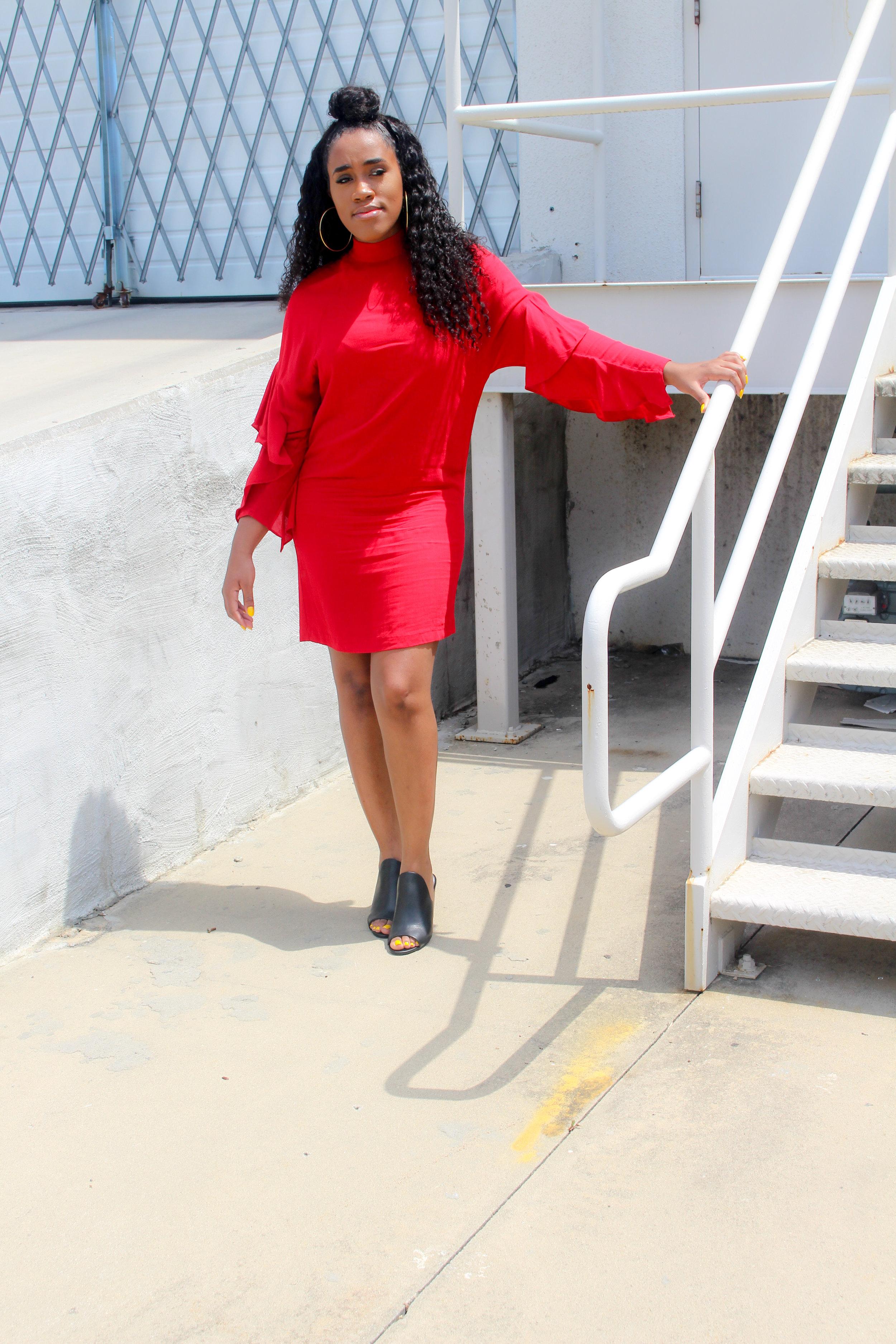 Red Dress #2.jpg
