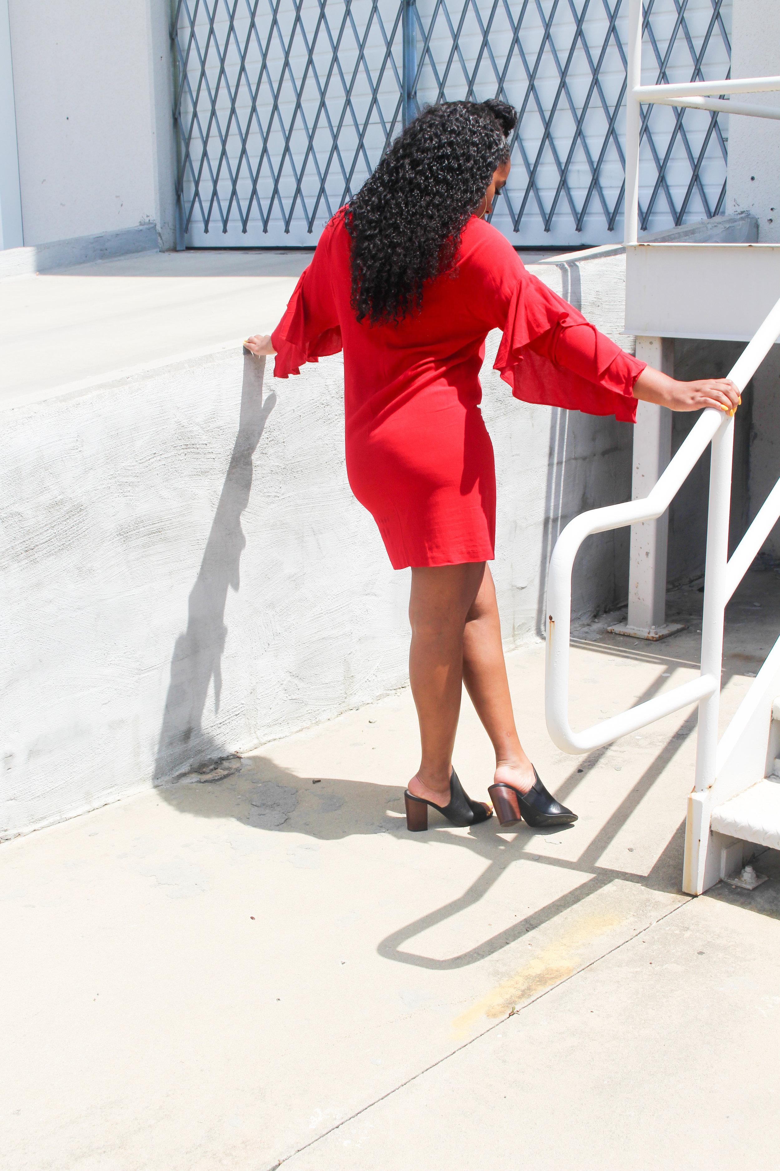 Red Dress #3.jpg