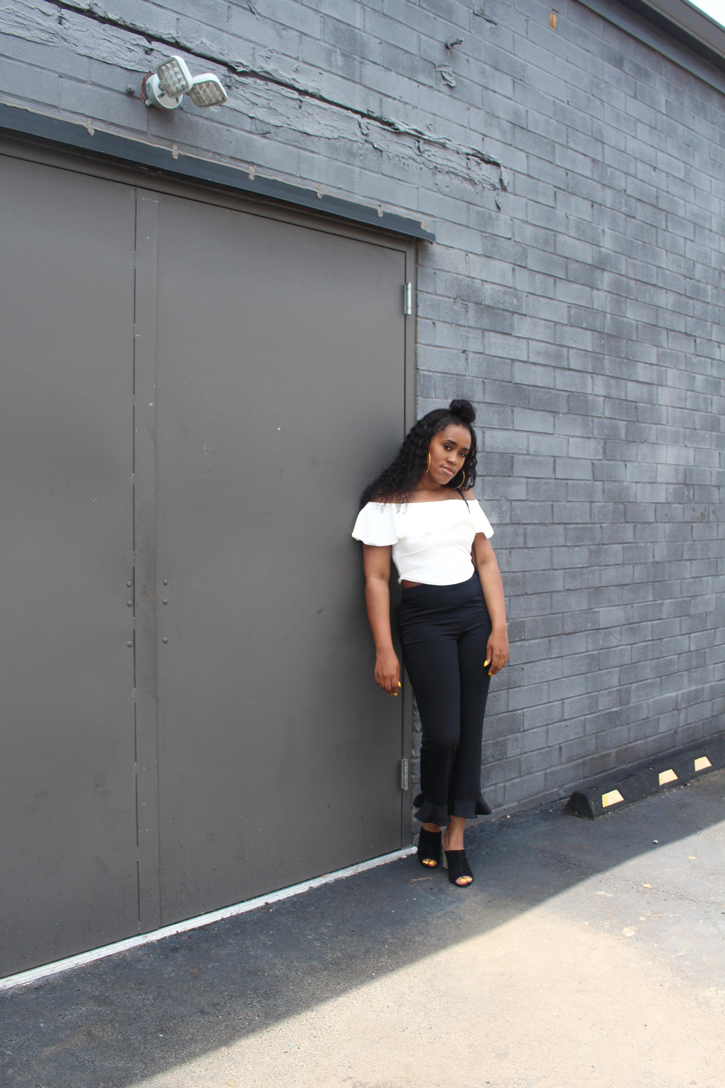 black pants 8.jpg