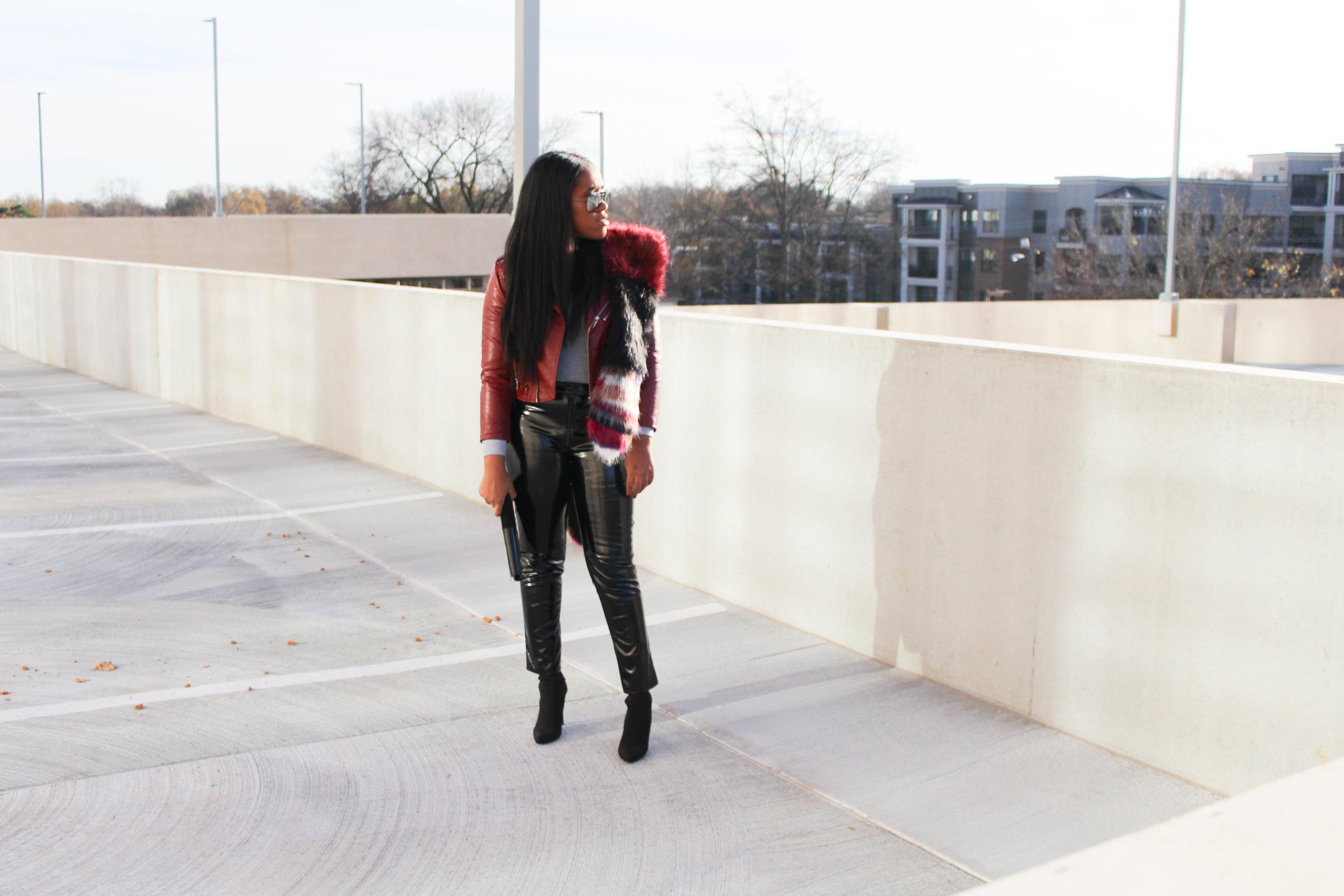 Black Pants 5.jpg