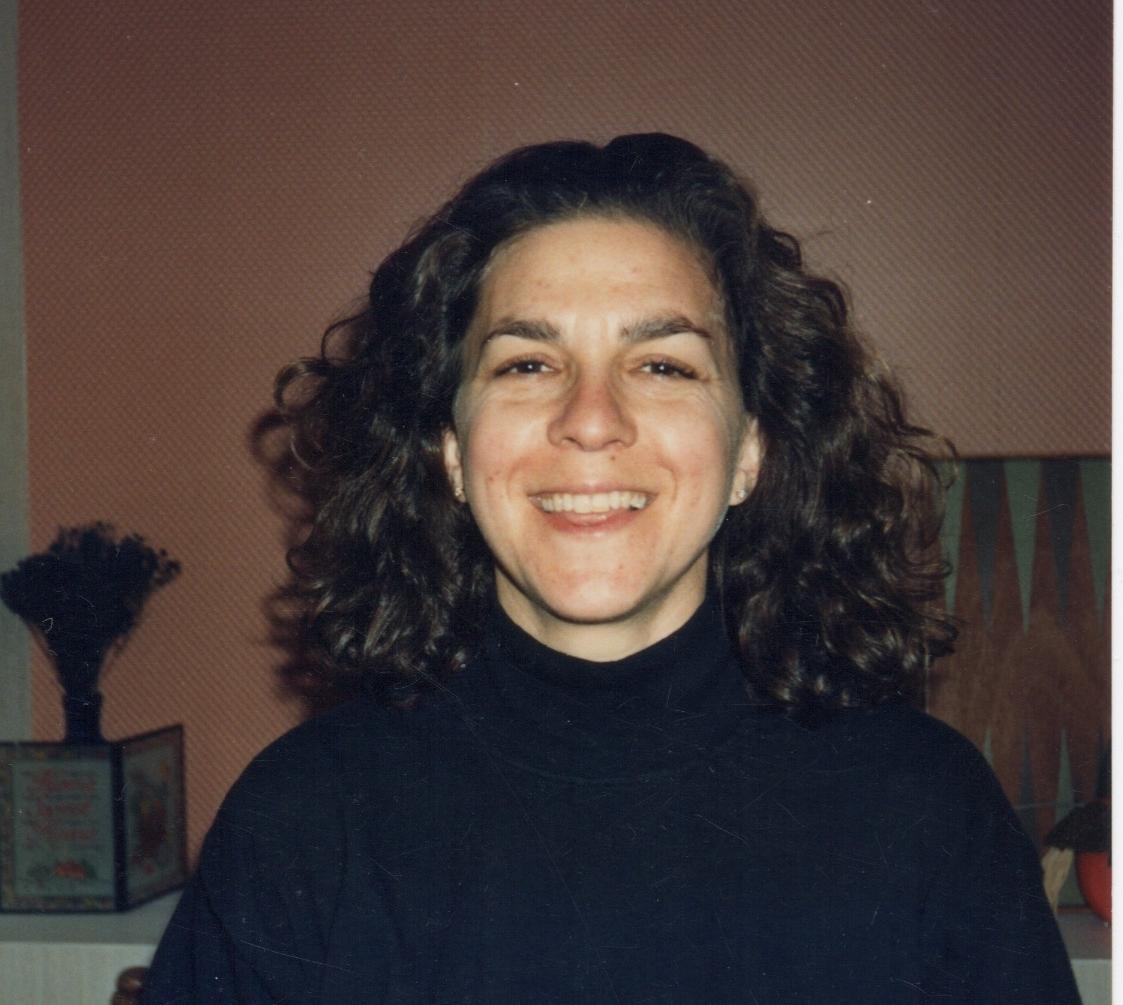 Louise B Cohen.jpg