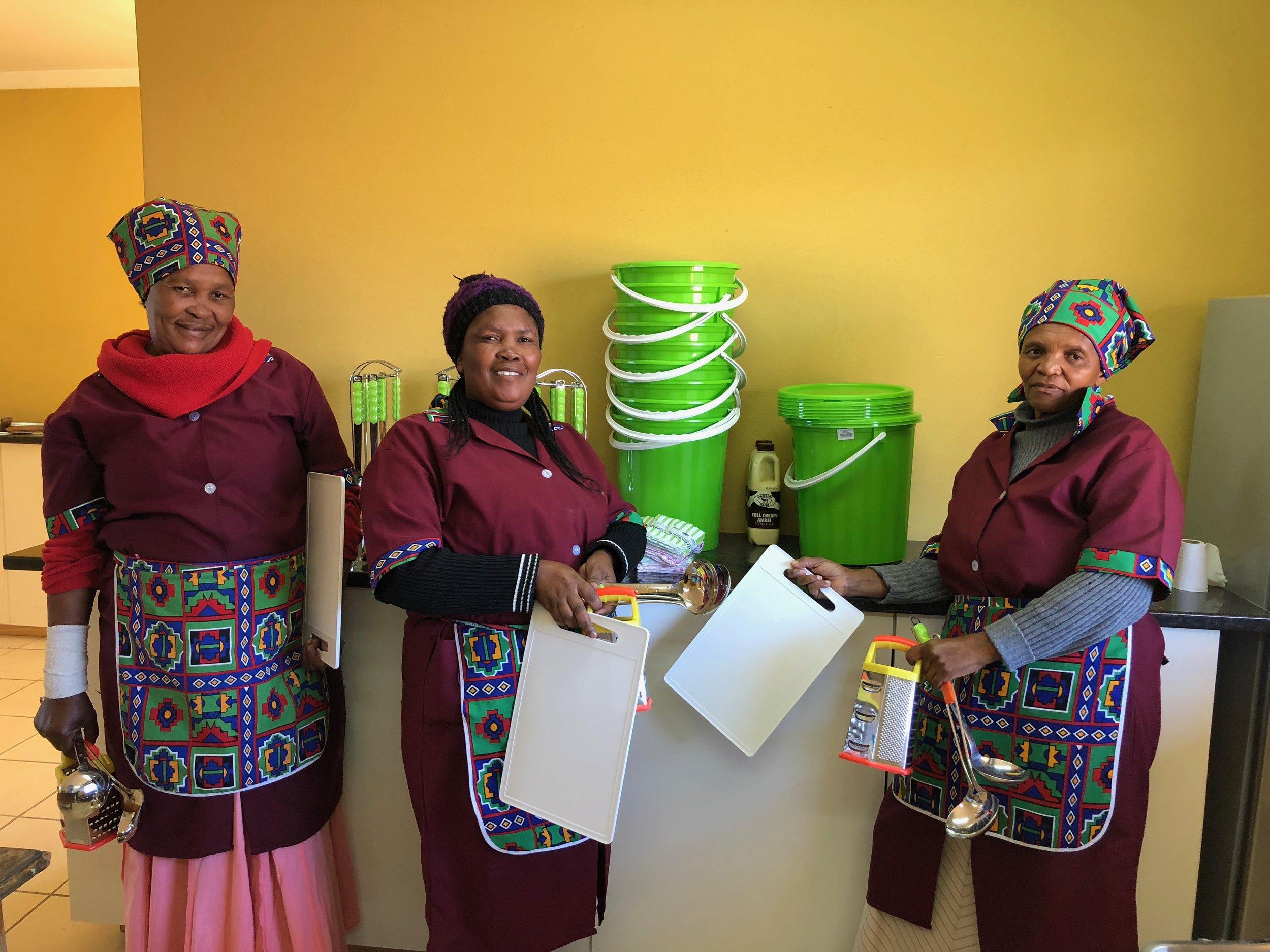 VPS Kitchen Staff.JPG