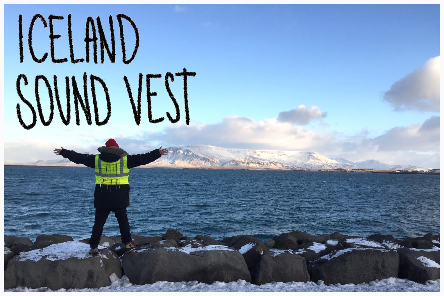 Iceland-Sound-Vest-portrait-1.jpg