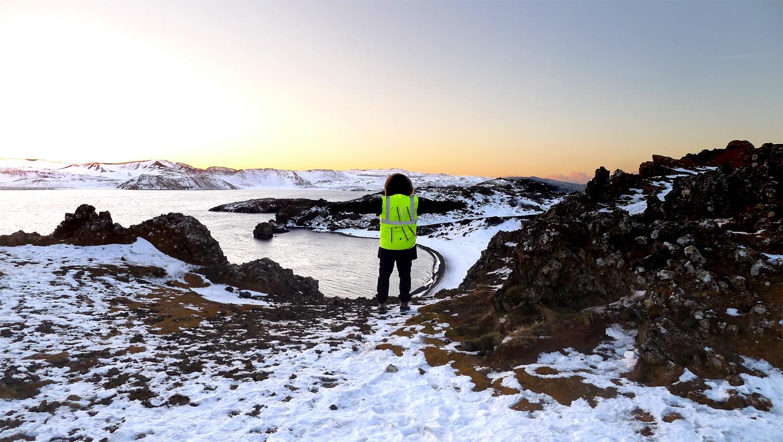 Iceland-Sound-Vest-02.jpg