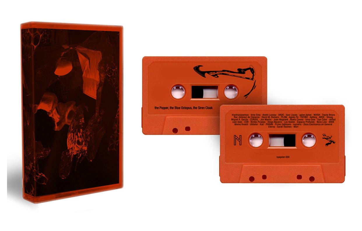 nyapster-tape.jpg