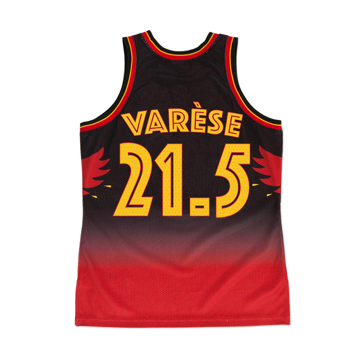 VARESE-215.jpg