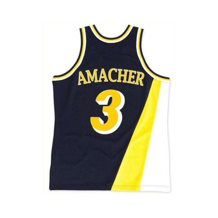 Amacher.jpg