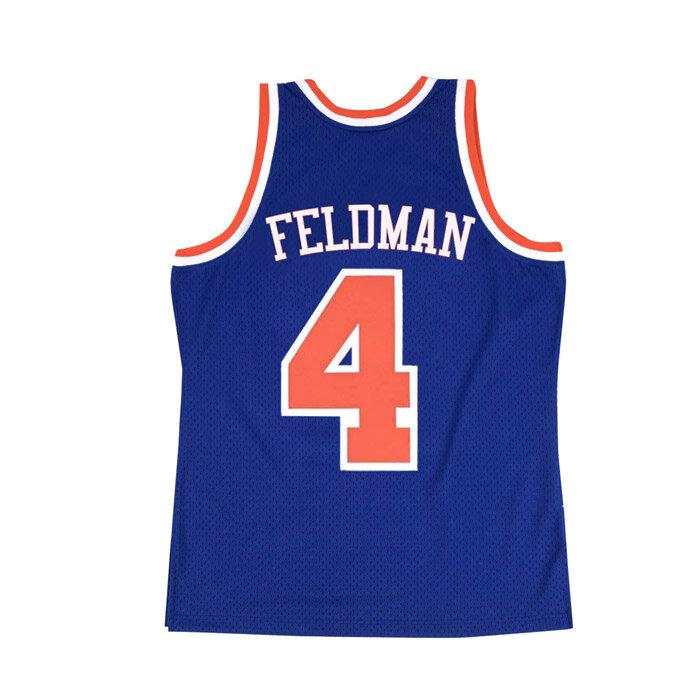 Feldman.jpg