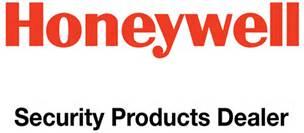 Honeywell.jpg
