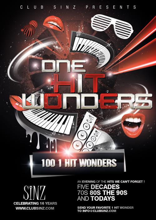 One-Hit-Wonders-500.jpg