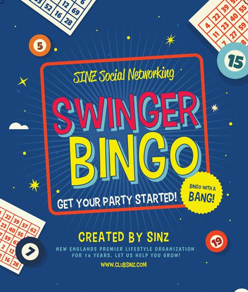 Swinger-Bingo-500.jpg