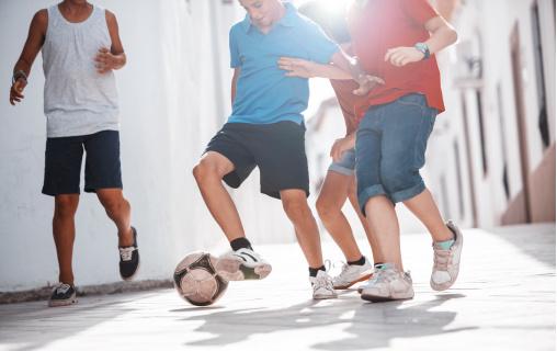 kids sports.PNG