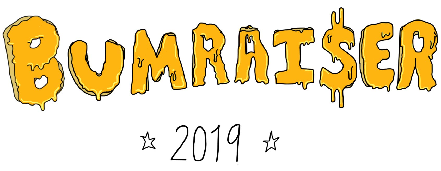bumraiser-2019-graphic.jpg
