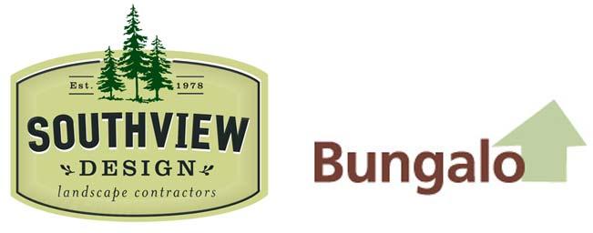 svd-bungalo-logos.jpg