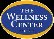 Wellness-Logo-1.png