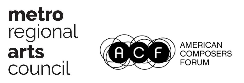 MRAC_logo_Black.jpg