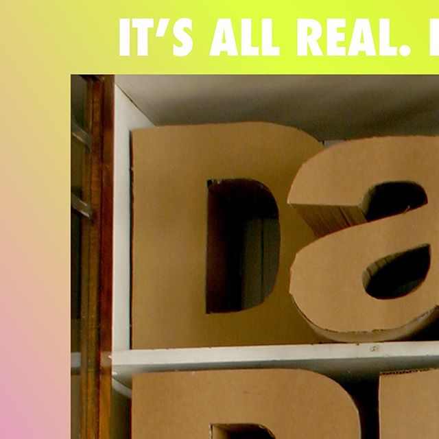 It's All Real. It's All Fake. It's All DaNCEBUMS. Coming to the TEK BOX → May 23 - 26, 2019 . It's a glitch, but we move through it. . Choreography @dancebums | Music @ericmayson | Set @mattgorrie . More info & tickets in bio . #dancemn #choreography #musicanddance #mplsart #mnartist