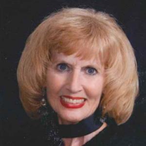Prof. Marlene Reed