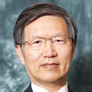 Kam-hon Lee, Ph.D.