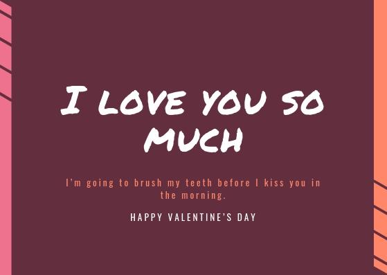 everyday is like Valentine's!.jpg