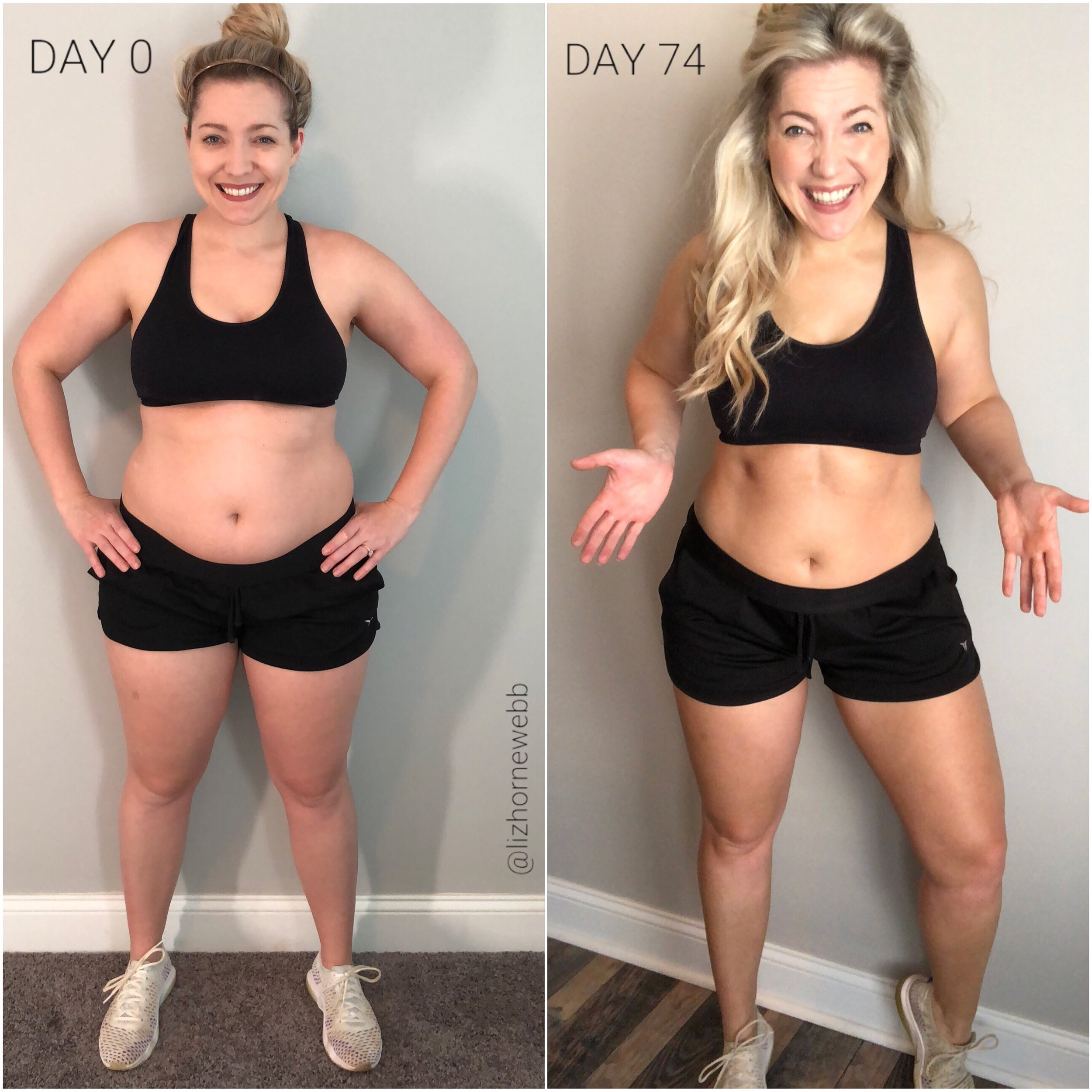 Week 11-80DO- transformation.JPG