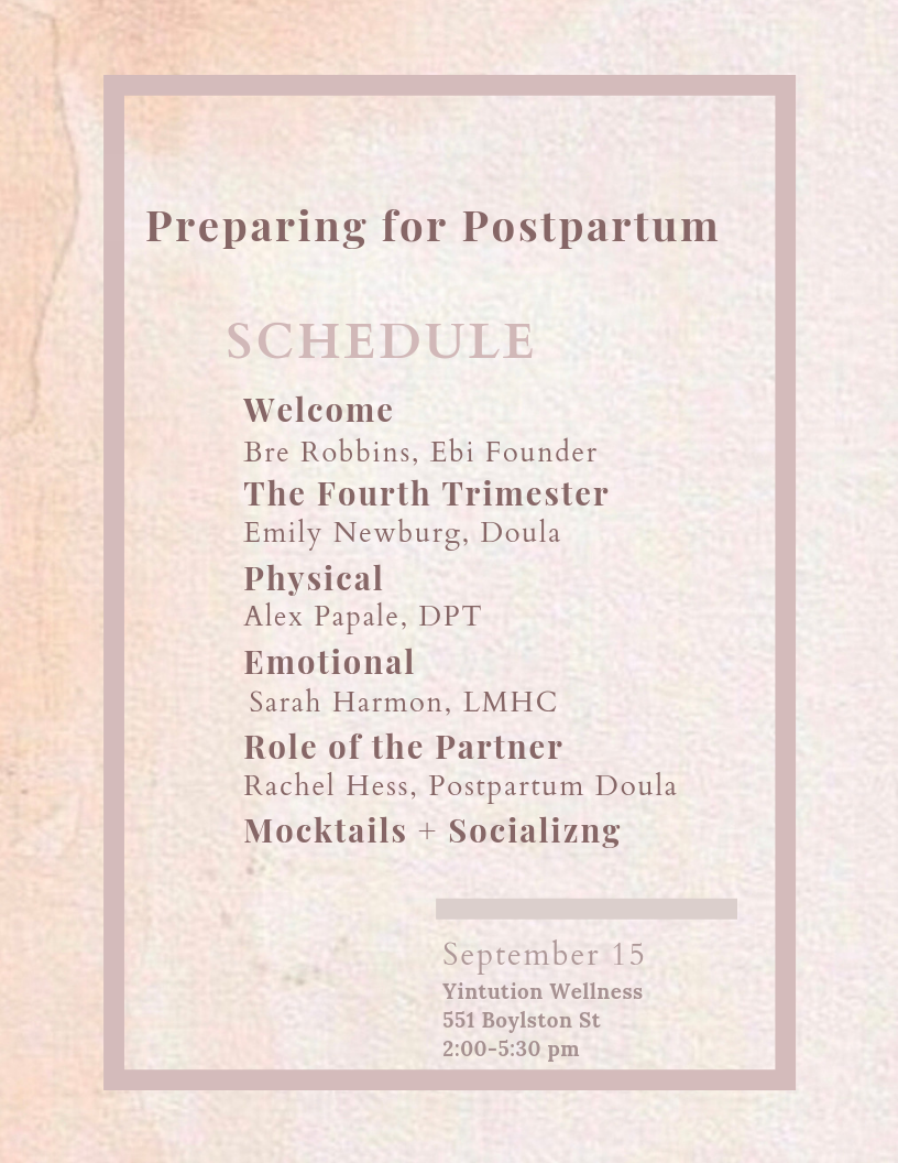 schedulepfp82.png