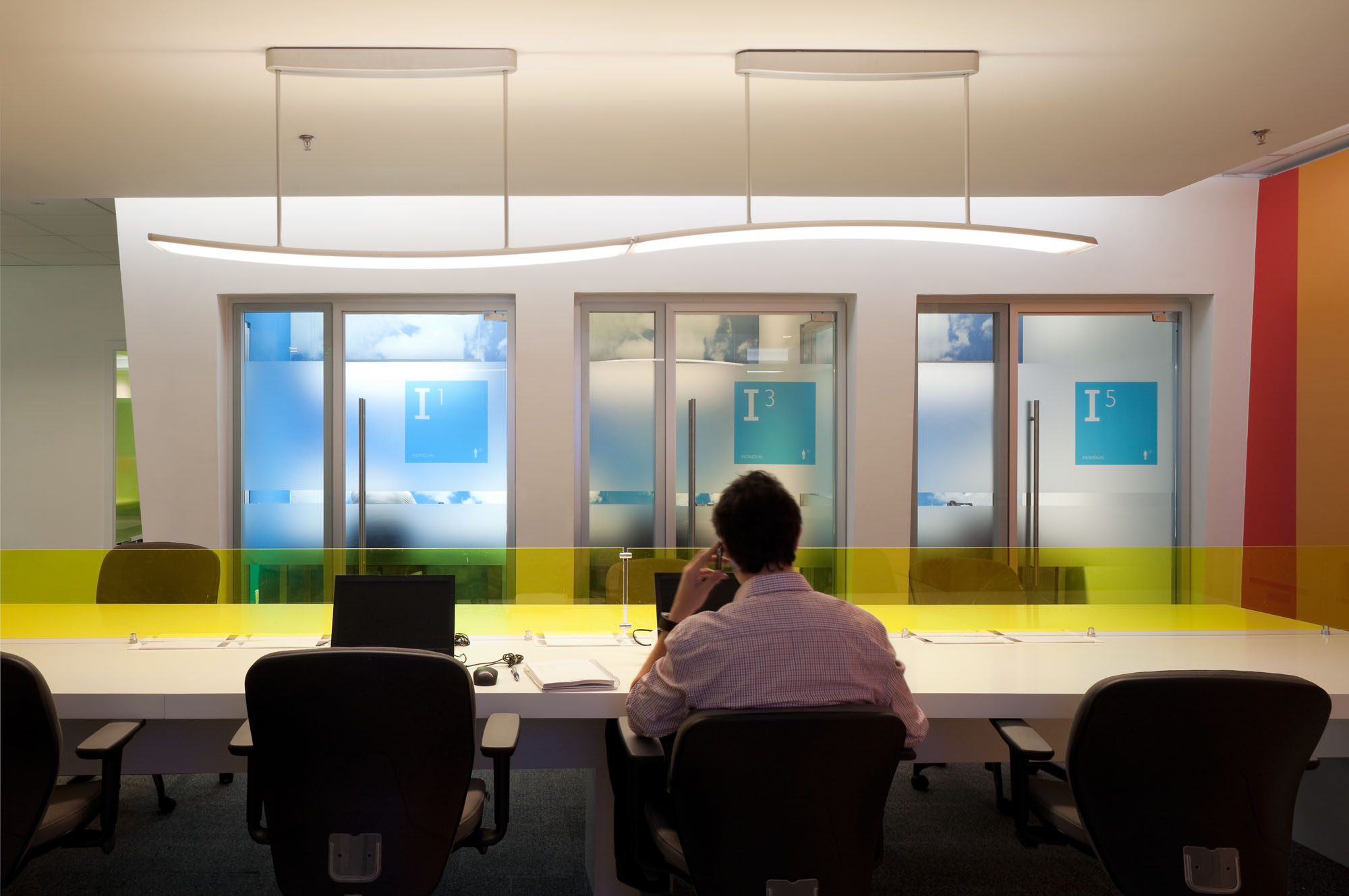 philips workplace innovation