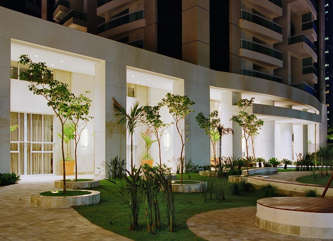 florida penthouses
