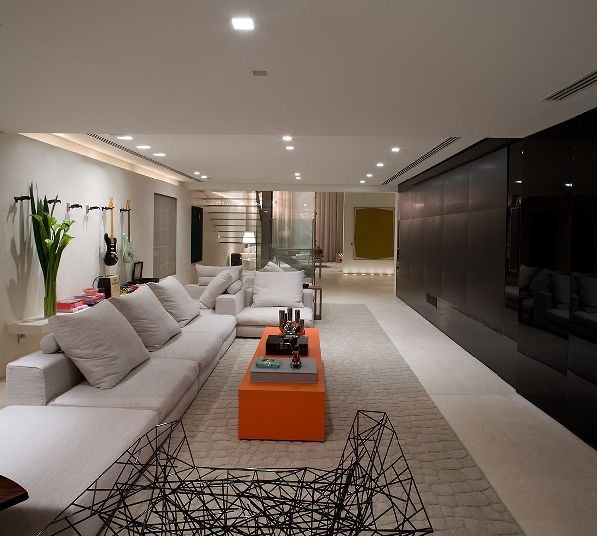 lounge_9865-66.jpg