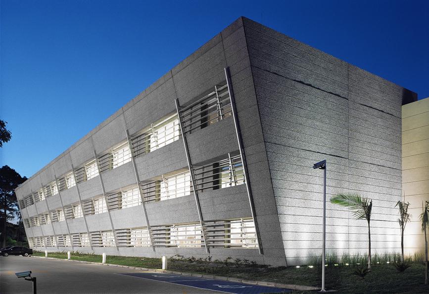 Fachada biblioteca (2).JPG